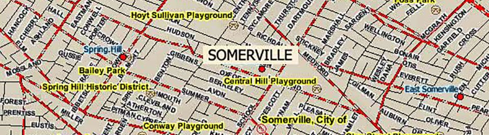 somerville-map